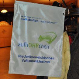2017.03.23 – Musikantenstammtisch in Pöchlarn