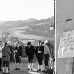 2017.04.30 – 9. Musikantenwallfahrt auf den Sonntagberg