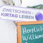 Zwetschkenkirtag_Leiben_2017_26