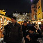 Adventmarkt_Wien_07