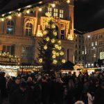 Adventmarkt_Wien_08