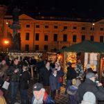 Adventmarkt_Wien_09