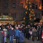 Adventmarkt_Wien_10