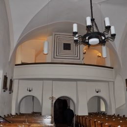 2017.12.17 – Advent in Eschenau
