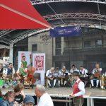 Stubenmusik Lech 2019 15