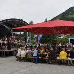 Stubenmusik Lech 2019 17