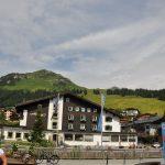 Stubenmusik Lech 2019 20