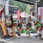 Stubenmusik Lech 2019 22