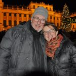 Altwiener Christkindlmarkt 2019 20