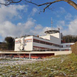2019.12.11 – ORF Studioaufnahmen in Eisenstadt