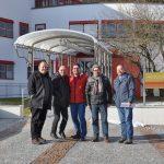 ORF_Eisenstadt_2018_04