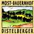 link_distelberger
