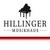 link_hillinger