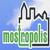 link_mostropolis