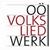 link_ooevolksliedwerk