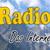 link_radio