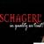 link_schagerl