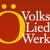 link_volksliedwerk