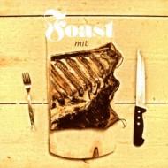CD26 – Foast – mit