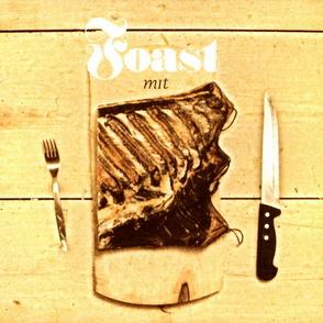 Foast Mit