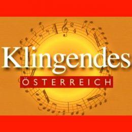 Klingendes Österreich – Sendung verpasst?