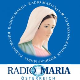Hoamatklang von Radio Maria mit der Stubenmusik Berger