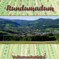 "B02 – Spielheft ""Rundumadum 1"""
