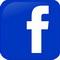 Stubenmusik auf Facebook