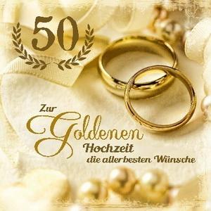 Goldene Hochzeit Eltern Gabi Hofmarcher Stubenmusik Berger