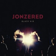 CD27 – Jonzered – Black Air