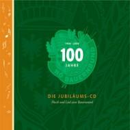 CD11 – Musik und Lied zum Bauernstand