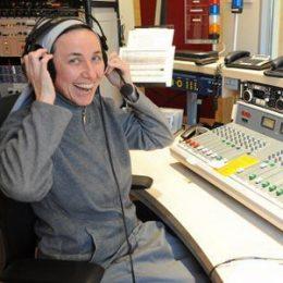 Radio Maria – 20 Jahre Stubenmusik Berger