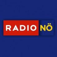 Konzertmitschnitt im Radio Niederösterreich